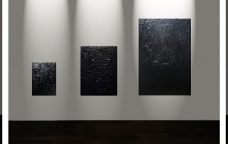 Daniel-Gianfranceschi at KASUGALLERY